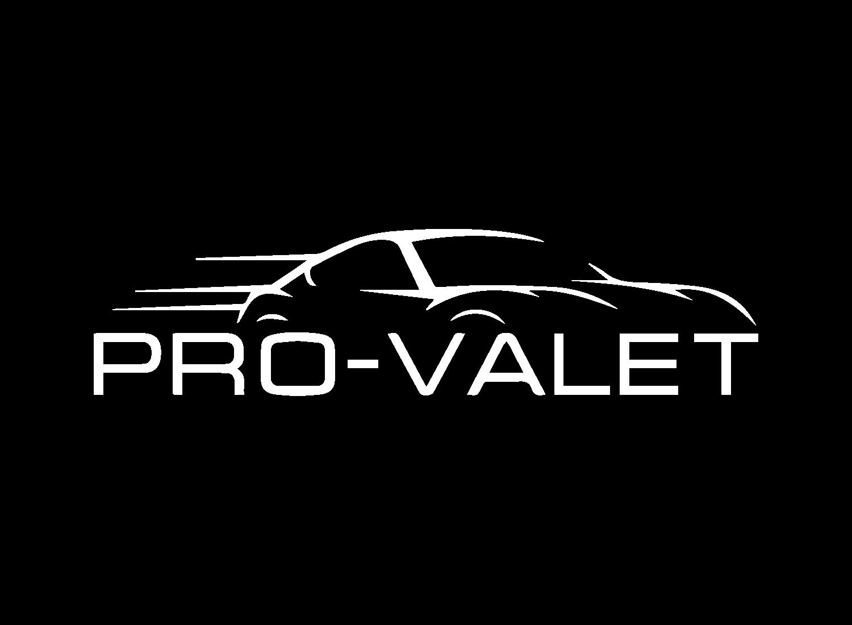 pro-Valet